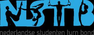 FINAL-Logo-NSTB